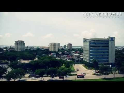 Cebu, Philippines - An Investment Destination
