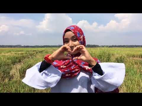 Parody MV Rindu Di Jiwa - Encik Mimpi