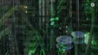 Kryptographie - Sicherheit im Netz