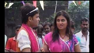 Katwa Dehlu Nakiya (Hot Bhojpuri Video) Jaroor Kauno Baat Ba