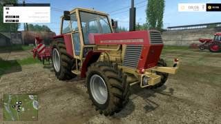 Video Farming Simulator 15 Gold   découverte download MP3, 3GP, MP4, WEBM, AVI, FLV November 2018