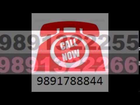 Bpo  jobs in delhi 9958581777