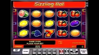 видео 777 Вулкан игровые автоматы - Magic Money играть в онлайн режиме