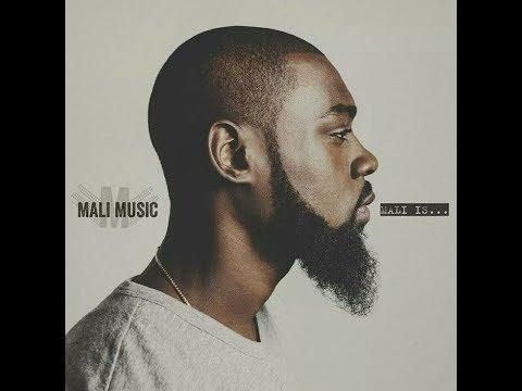 Mali Music - Ready Aim Lyrics (Lyric Video)