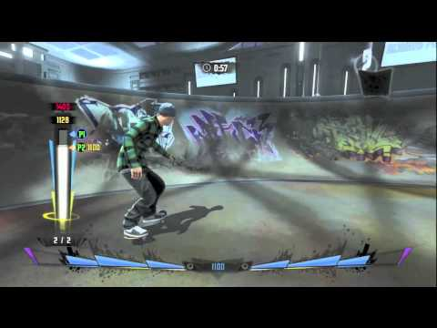 Top 5 - Skate Games from YouTube · Duration:  4 minutes 32 seconds