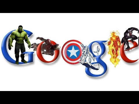 Fun Google Secrets Tricks New 2017 You Need To See #Miracle