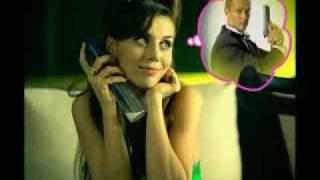 Аня Седокова-Звоночек (клип)