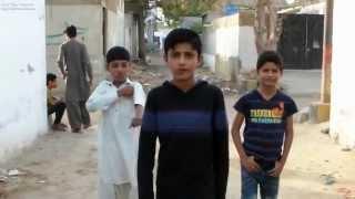 Heropanti Rabba Rabba Video song-Huzaifa Rashid