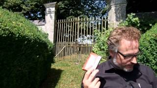 French pipe tobaccos... and other pipe tobaccos in France
