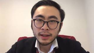 Publication Date: 2020-12-15 | Video Title: 漢鼎書院創辦簡介