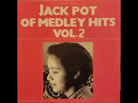 JACK POT MEDLEY