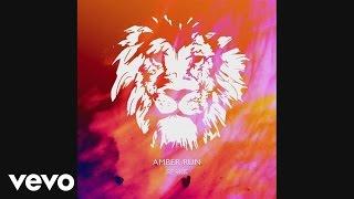 Amber Run - Spark (Official Audio)