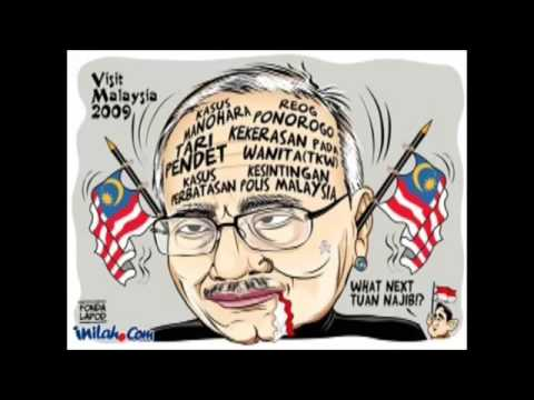 Image Result For Download Lagu Mp Malaysia