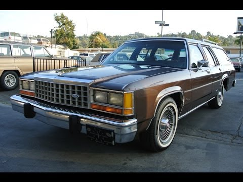 1988 Oldsmobile Delta 88 Royale Value  Delta 88 Royale 2