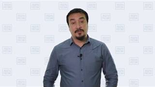 Лидеры России. Видеоинтервью.