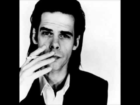 Nick Cave and the Bad Seeds  Lay Me Low