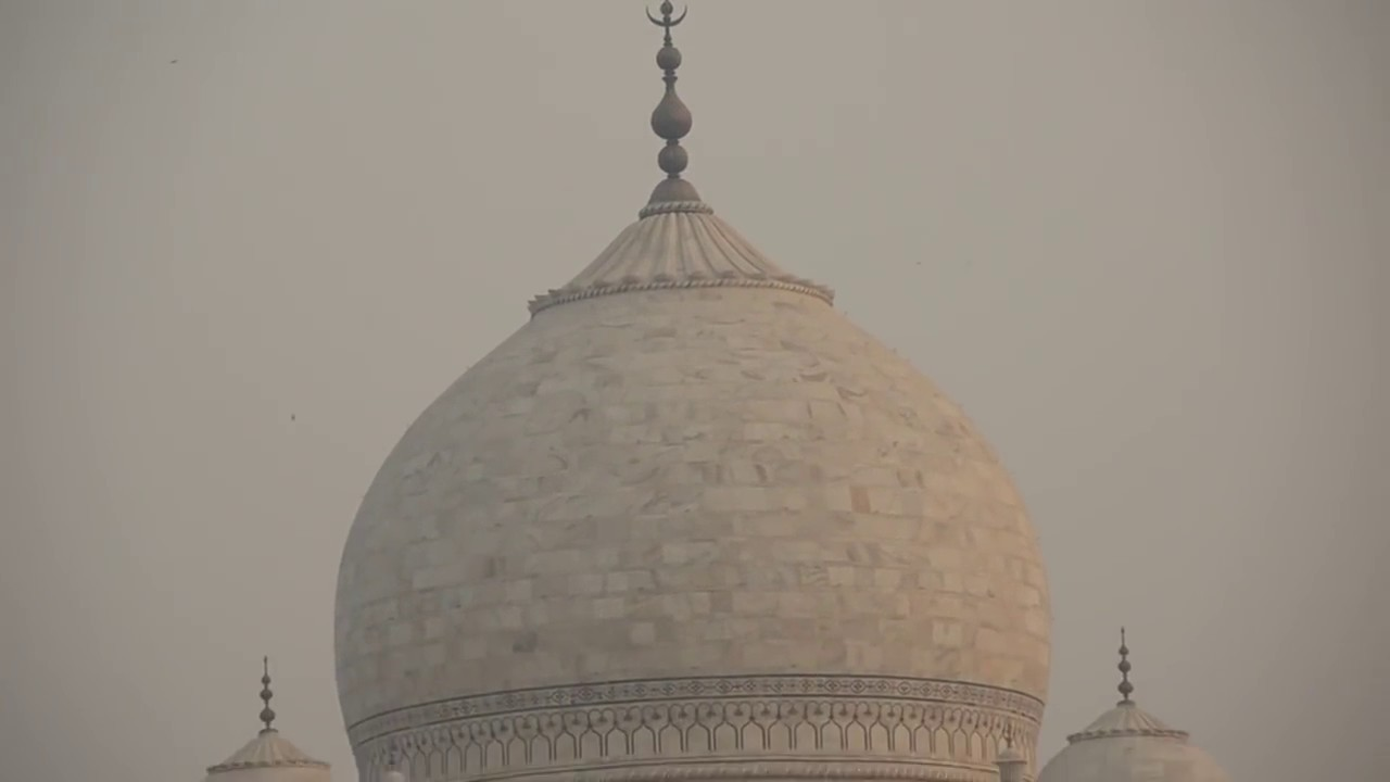 Taj mahal songs youtube