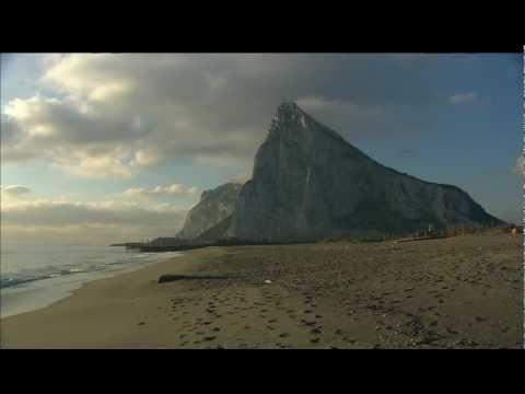 Meerengen Europas (1/3): Gibraltar - Trailer einer Dokumentation von NZZ Format