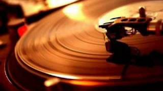 Euro Dance - Nadine - Because The Night (Dj Serzh remix 2010)