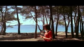 Anna Karina - Ma Ligne De Chance (Pierrot Le Fou)