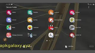 Download Aplikasi Caberawit Apk Pro Video