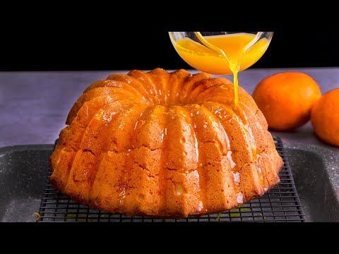 découvrez-un-gâteau-à-l'orange-simple-avec-2-oranges,-5-œufs-et-de-la-farine.|-cookrate---france