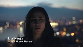 Boyner Grup, 8 Mart 2018 - İclal Nergis
