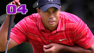 Top 20 Richest Athletes In The World ( All Time )