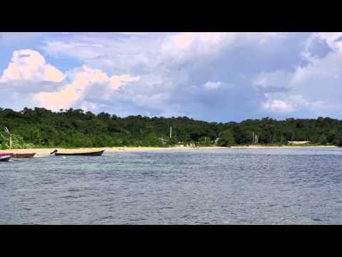 Little Bay Jamaica 2010