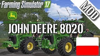 "[""farming simulator 17"", ""farming simulator"", ""fs17"", ""ls17"", ""map"", ""mody"", ""gameplay"", ""twitch"", ""live"", ""sabaka1983"", ""fs15"", ""landwirdschaft simulator"", ""multiplayer"", ""farmer andy"", ""najlepsza mapa"", ""farming simulator 2017"", ""season"", ""symulator ci?"