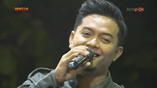 Download HADIRMU BAGAI MIMPI | ANDI KDI | OM ADELLA | LIVE DI SOKOBENAH SAMPANG