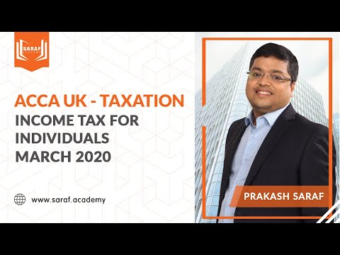 acca-uk-taxation-|-basic-income-tax-computation-for-individuals-|-march-2020