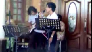 A.Ramlie Klon Dendang Anak Tani CT Band.DAT