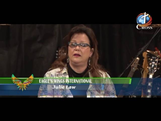 The Gathering 36 By DR Dennis Sempebwa 06-07-16