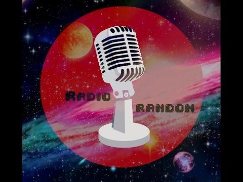 Programa 001 | RADIO RANDOM ARGENTINA