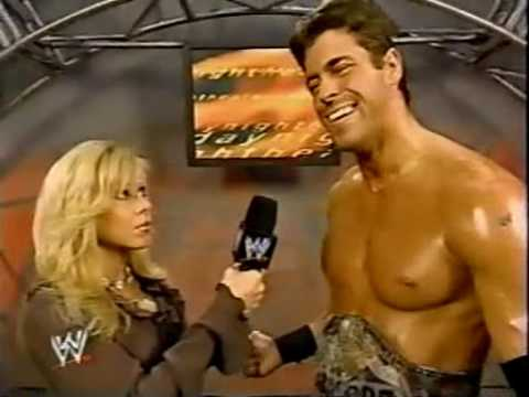WWE Heat May 26, 2002
