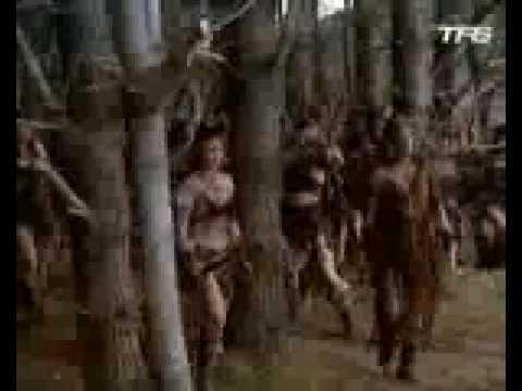 Amazon Combat Free