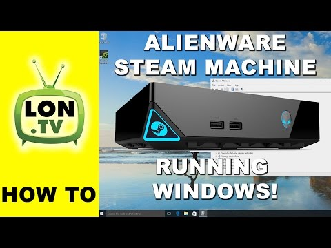 installing-&-running-windows-10-on-the-alienware-steam-machine---windows-to-go-on-an-external-drive