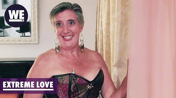 Swingers Sex Party Venue 🥳| Extreme Love