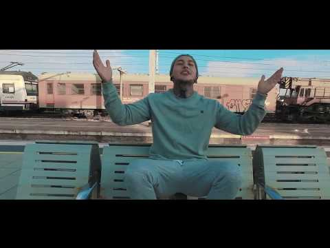 Big stan - Desnúdate en alma (Video oficial)