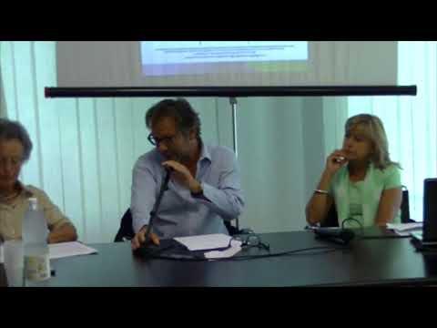 Padri e Madri nella clinica psicoanalitica contemporanea