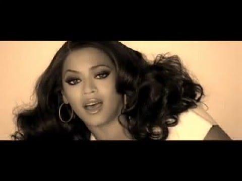 Beyoncé - Fever
