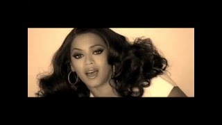 Video Fever Beyonce