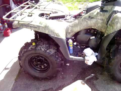 Kawasaki 300 Bayou Oil Filter Location On Mojave furthermore 2000 Zx12r Wiring Diagram likewise Starter Solenoid Relay further 1996 1500 Kawasaki Wiring Diagram as well 2012 Kawasaki Brute Force Reverse Wiring Harness. on klf 300 wiring diagram