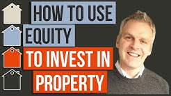 """How To Use Equity To <span id=""""buy-investment-property"""">buy investment property</span> 