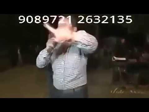 To'yda uyatsiz sher aytdi (сексуальных)