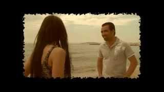 Grup Seyran - Bese (Deka Müzik)