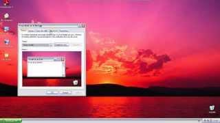 création des profils itinérant et obligatoire dans active directory Win 2008 serveur ( Darija )