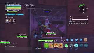 FORTNITE SAVE THE WORLD GIVEAWAY ROAD TO 315