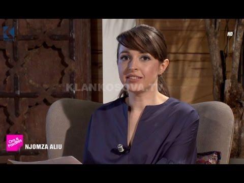 Ora e Pasdites – 23.02.2017 – Klan Kosova
